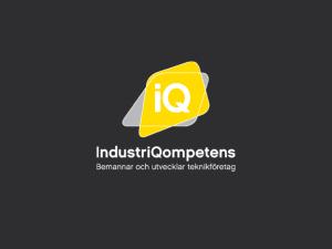 IQ_FöretagsPresentation_Juni2015-14