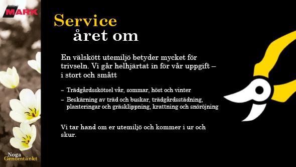 Mark_presentation-14