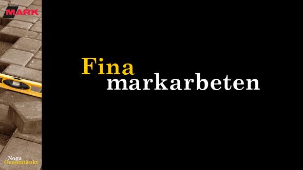 Mark_presentation-4